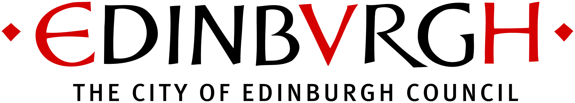 Edinburgh-City-Council-Logo